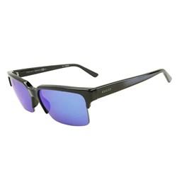Gafas de Sol Gucci GG3710-S40