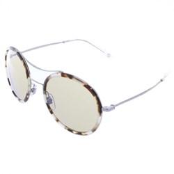 Gafas de Sol Gucci GG4252-H7S