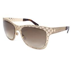 Gafas de Sol Gucci GG4266-J5G