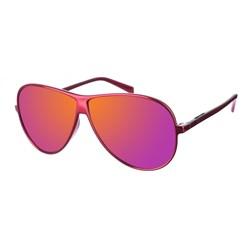Gafas de sol Italia Independent AL030M-017