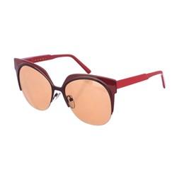 Gafas de Sol Marni ME101S-616