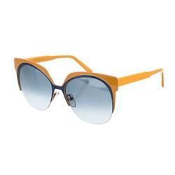 Gafas de Sol Marni ME101S-728