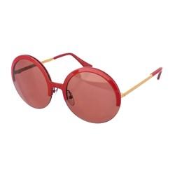 Gafas de Sol Marni ME103S-613