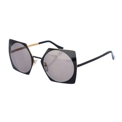 Gafas de Sol Marni ME105S-001