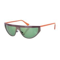 Gafas de Sol Marni ME113S-233