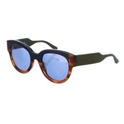 Gafas de Sol Marni ME600S-422