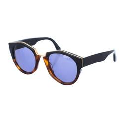 Gafas de Sol Marni ME605S-414
