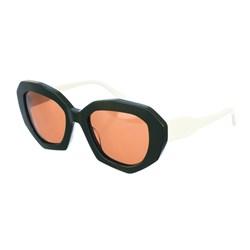Gafas de Sol Marni ME606S-315