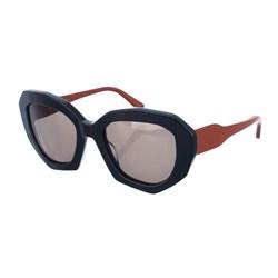 Gafas de Sol Marni ME606S-414