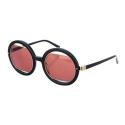 Gafas de Sol Marni ME623S-001