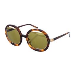 Gafas de Sol Marni ME623S-218