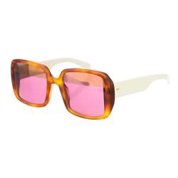 Gafas de Sol Marni ME633S-219