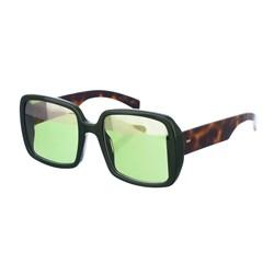 Gafas de Sol Marni ME633S-315