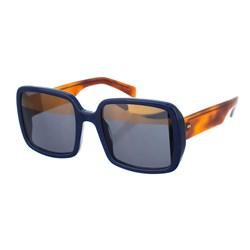 Gafas de Sol Marni ME633S-414