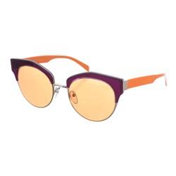 Gafas de Sol Marni ME635S-513