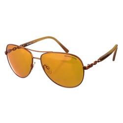 Gafas de sol Michael Kors Sabina III MK5014-10915N