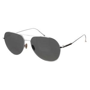 Gafas de Sol Montblanc MB657S-16A