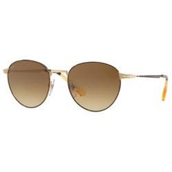Gafas de Sol Persol PO2445S-1075