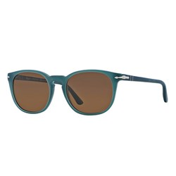 Gafas de Sol Persol PO3007S-9019