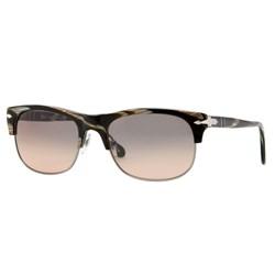 Gafas de Sol Persol PO3034S-0399