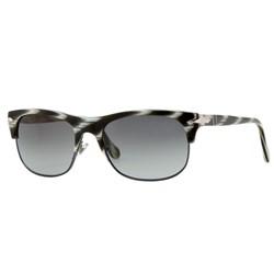 Gafas de Sol Persol PO3034S-0971