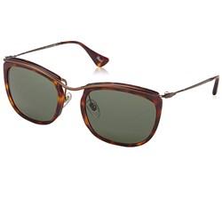 Gafas de Sol Persol PO3081S-0899