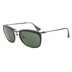 Gafas de Sol Persol PO3081S-1004