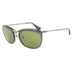 Gafas de Sol Persol PO3081S-1007