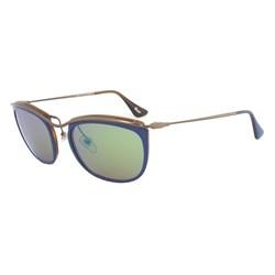 Gafas de Sol Persol PO3081S-1009