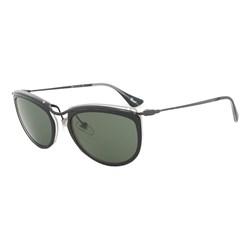 Gafas de Sol Persol PO3082S-1004