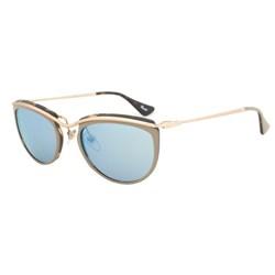 Gafas de Sol Persol PO3082S-1005