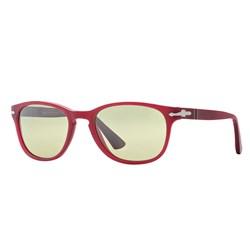 Gafas de Sol Persol PO3086S-9021