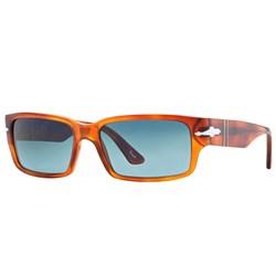 Gafas de Sol Persol PO3087S-96S3