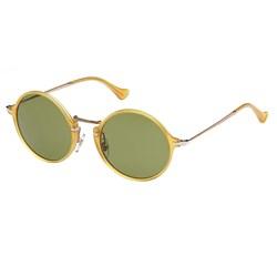 Gafas de Sol Persol PO3091S-0204