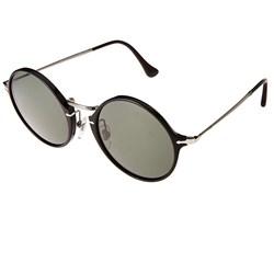 Gafas de Sol Persol PO3091S-9558