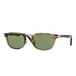 Gafas de Sol Persol PO3127S-1021