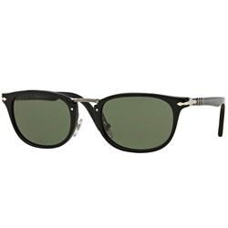 Gafas de Sol Persol PO3127S-9531