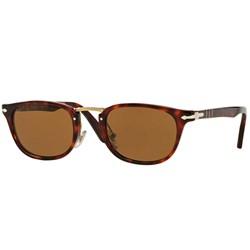 Gafas de Sol Persol PO3127SP-2433