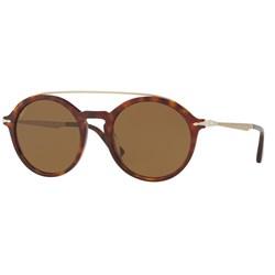 Gafas de Sol Persol PO3172S-2457