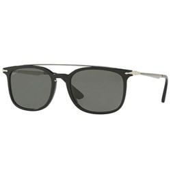Gafas de Sol Persol PO3173S-9558