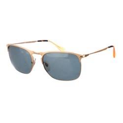 Gafas de Sol Persol PO7359S-106958