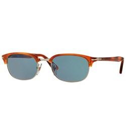 Gafas de Sol Persol PO8139S-9656