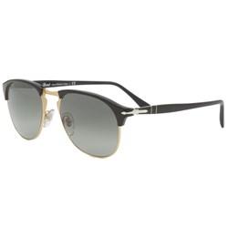 Gafas de Sol Persol PO8649S-9571