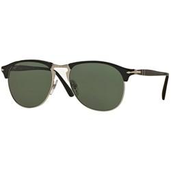 Gafas de Sol Persol PO8649SP-9558