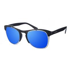 Gafas de Sol Police Offside 1 S1954-U28B
