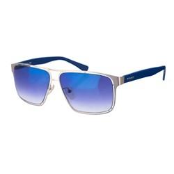 Gafas de Sol Police Offside 2 S8955-581B