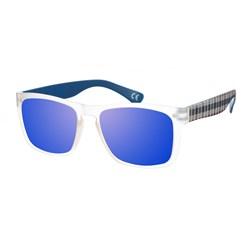 Gafas de Sol Police Trick 2 S1988-Z69B