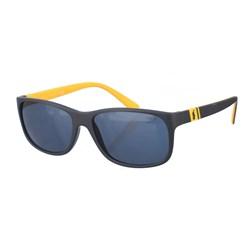 Gafas de Sol Ralph Lauren PH410955898759