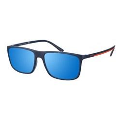 Gafas de Sol Ralph Lauren PH411556065557