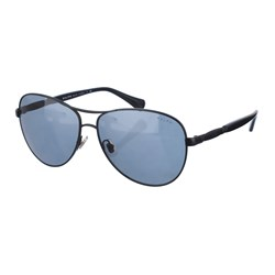 Gafas de Sol Ralph Lauren RA411731808759